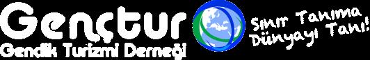 Gençlik Turizmi Derneği